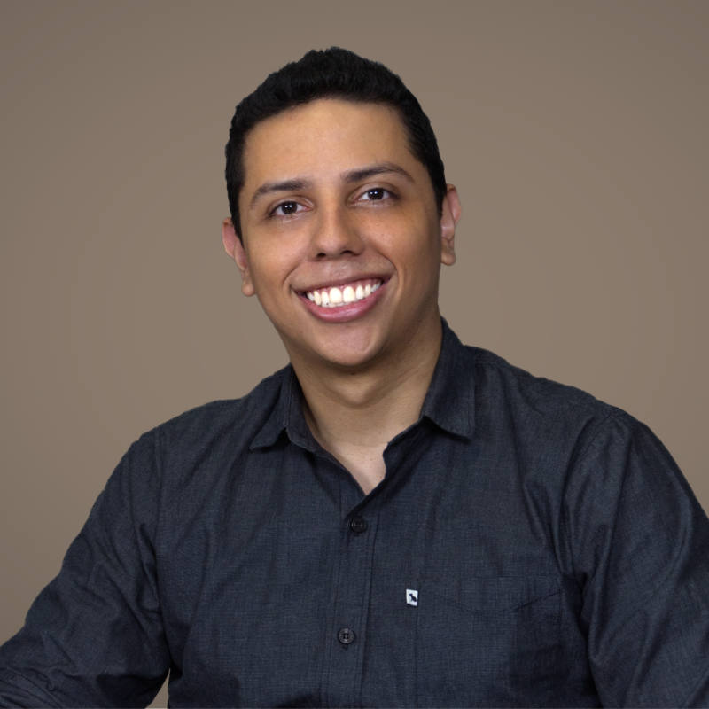 Andrés Salcedo | Líder Ágil Exitoso